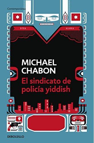 Descargar gratis El Sindicato De Policía Yiddish de Michael Chabon