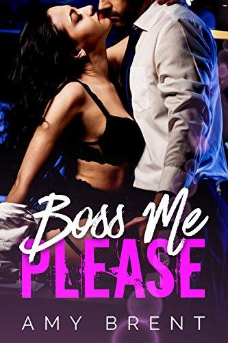 boss-me-please