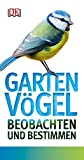 ISBN 3831027544