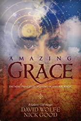 [AMAZING GRACE] by (Author)Good, Nick on May-12-08