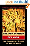 The New Division of Labor: How Comput...