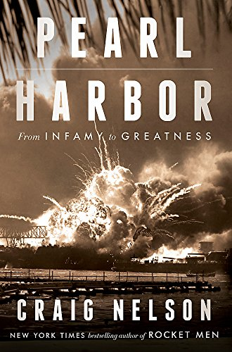 Price comparison product image Pearl Harbor: From Infamy to Greatness