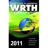 World Radio TV Handbook 2011: The Directory of Global Broadcasting