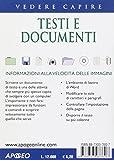 Image de Testi e documenti