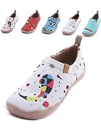 d906dbb3300b52 Suchergebnis auf Amazon.de für  UIN - Schuhe  Schuhe   Handtaschen