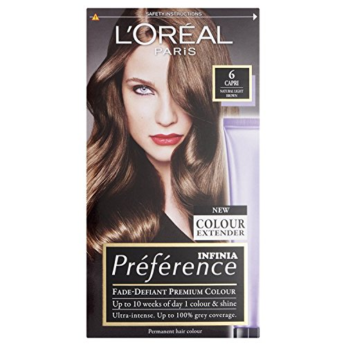 preference-infinia-6-capri-natural-light-brown-hair-dye