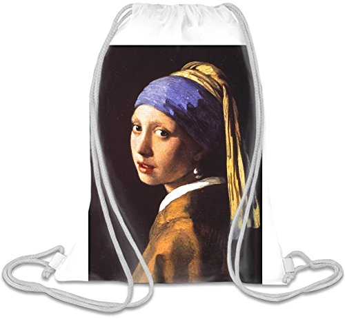 girl-with-a-pearl-earring-kordelzug-beutel