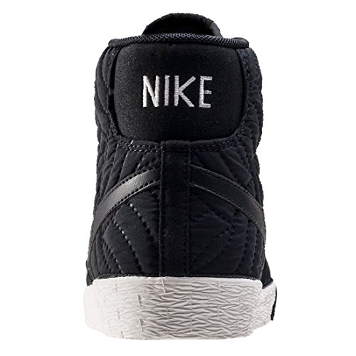 Nike - 857664-001, Scarpe sportive Donna Nero
