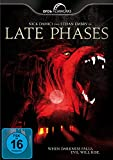 Late Phases kostenlos online stream