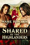 Shared by the Highlanders (English Ed...
