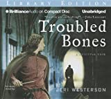 Troubled Bones: Library Edition (Crispin Guest Medieval Noir)