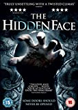 The Hidden Face [UK kostenlos online stream