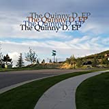 The Quinny D. EP