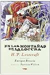 https://libros.plus/en-las-montanas-de-la-locura/