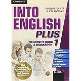 Into english plus. Con e-book. Con espansione online. Per le Scuole superiori: 1