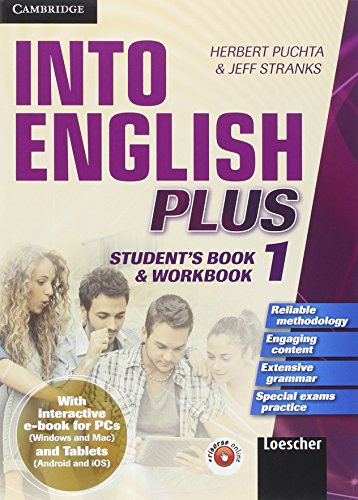 into-english-plus-con-e-book-con-espansione-online-per-le-scuole-superiori-1.pdf