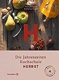 Herbst - Die Jahreszeiten-Kochschule