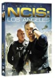 NCIS Los Angeles - Season 2