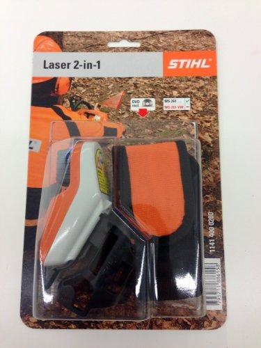 stihl-laser-2-in-1-fur-ms-261-ms-271-ms-291
