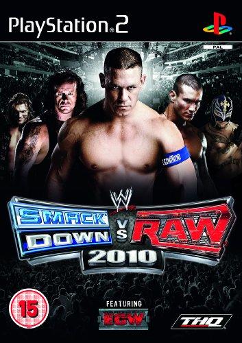 wwe-smackdown-vs-raw-2010-sony-ps2-import-uk