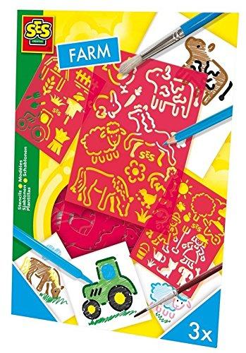 ses-00351-loisirs-creatifs-pochoirs-theme-ferme