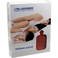 WAERMFLASCHE 2L, 1 St preisvergleich bei billige-tabletten.eu