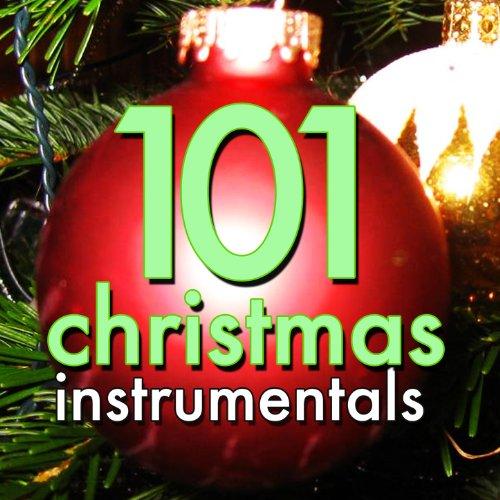 merry christmas everybody originally performed by slade instrumental version - Slade Merry Christmas Everybody