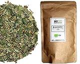 Birkenblätter-Tee -Bio, Kräutertee, lose (1 x 100g)