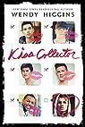 Kiss Collector par Higgins