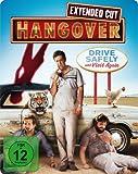 Hangover (limitiertes Steelbook, exklusiv kostenlos online stream