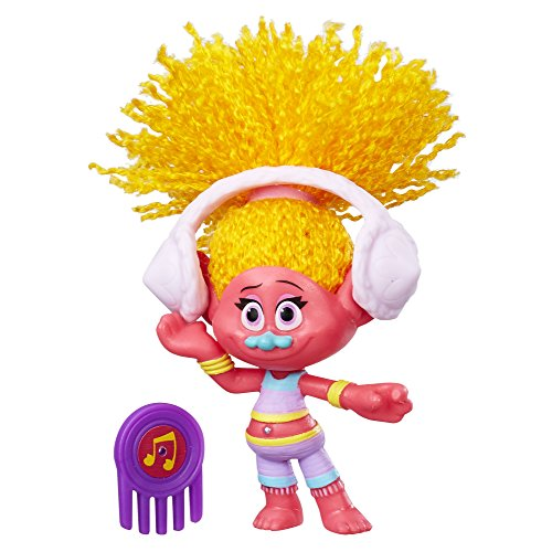 dreamworks-trolls-dj-suki-collectible-figure-by-trolls