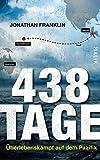Image de 438 Tage: Überlebenskampf auf dem Pazifik