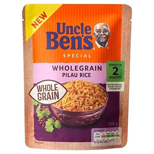 uncle-bens-speciale-integrale-250g-di-riso-pilaf-confezione-da-6