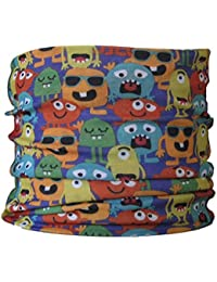 Multifunctional Headwear (CHILD SIZE) Monster