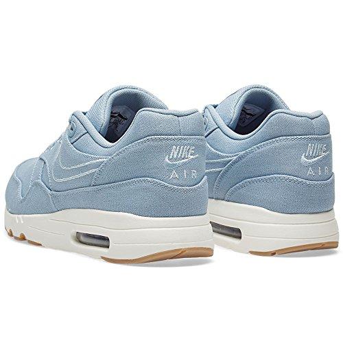 Nike - Scarpe Uomo Sneaker Air Ultra 2 0 Txt 898009 Celeste