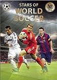 Soccer Books