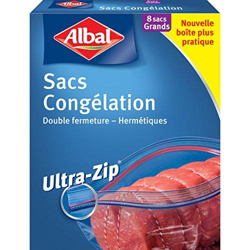 albal-8-sacs-congelation-fermeture-ultra-zip-hermetique-8-l-lot-de-2