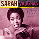 Ken Burns Jazz Collection: The Definitive Sarah Vaughan