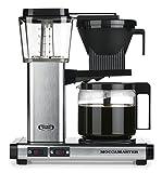 Moccamaster Filterkaffeemaschine (59621)