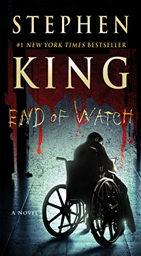 end-of-watch-a-novel-the-bill-hodges-trilogy-band-3