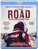 Road [Blu-Ray] [Reino Unido]