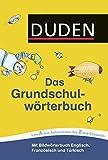 ISBN 9783411060672