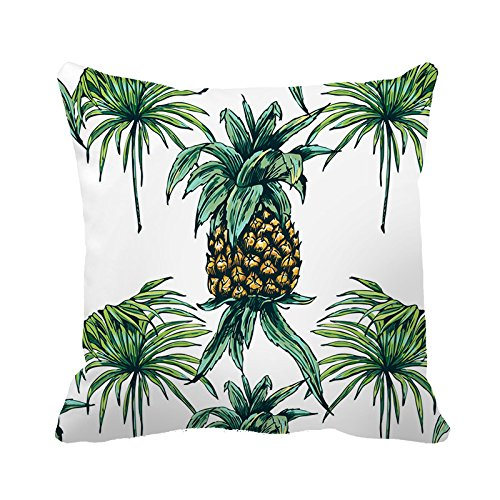 yinggouen-pineapple-decorate-for-a-sofa-pillow-cover-cushion-45x45cm