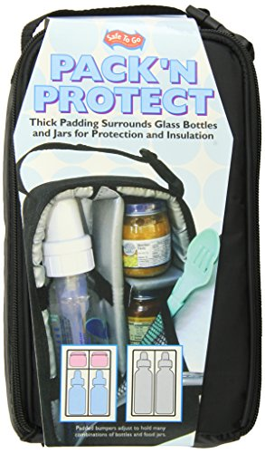 jl-childress-pack-n-protect-bag-for-bottles-and-jars-black