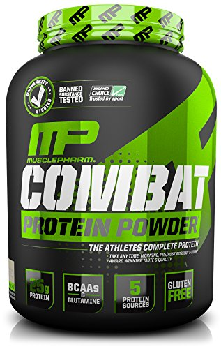 musclepharm-cookies-and-cream-combat-powser-18kg