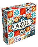 Image for board game 47 Brand board game Azul (NL/FR)