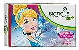 Disney Princess Bio Almond Princess Nour...