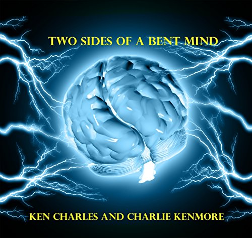 two-sides-of-a-bent-mind-english-edition
