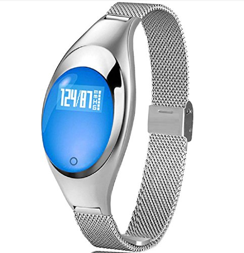 leydee-estilo-de-la-moda-a-prueba-de-agua-de-la-presin-arterial-smartwatch-hombres-mujeres-inteligen