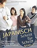 ISBN 3738635491